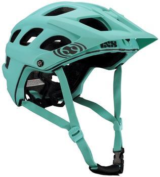 ixs-trail-rs-evo-helmet-turquoise-58-62-cm-mountainbike-helme