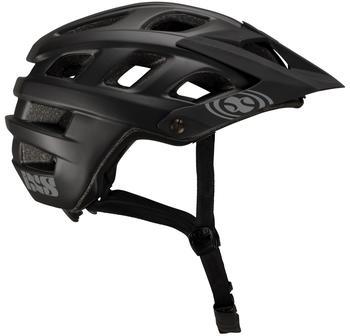 IXS Trail RS Evo Helmet black M/L