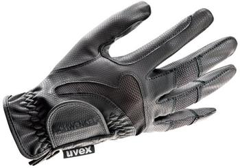 Uvex i-performance 2 Black