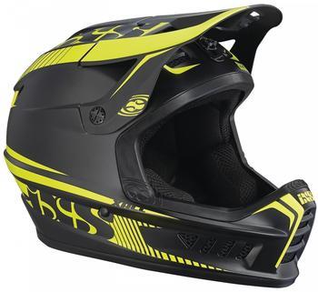 ixs-xact-helmet-lime-49-52-cm-downhillfullface-helme