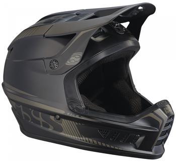 ixs-xact-helmet-gun-metal-49-52-cm-downhillfullface-helme
