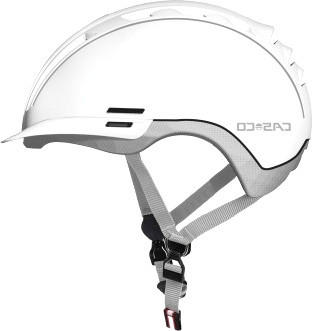 Casco Roadster- TC