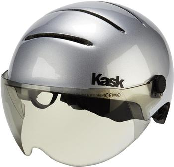 kask-lifestyle-helm-inkl-visier-argento-mattsilber-59-62-cm-trekking-city-helm