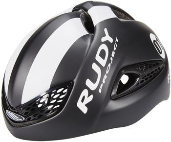 rudy-project-boost-01-helme-white-matte-54-58-cm-rennrad-helme