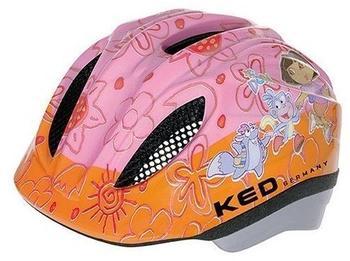 KED Meggy Dora the Explorer