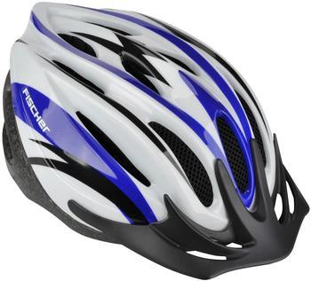 fischer-fahrrad-helm-blue-groesse-l-xl