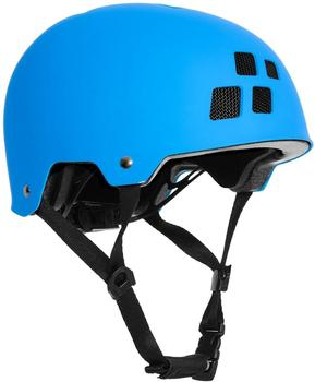 cube-dirt-helmet-49-54-cm-bike-helme