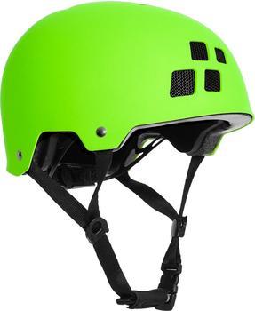 cube-dirt-helmet-green-49-54-cm-bike-helme