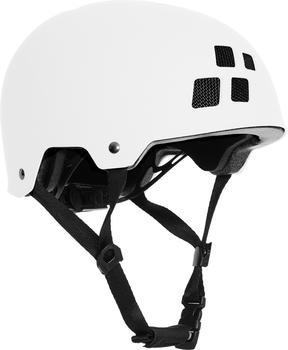 cube-dirt-helmet-white-49-54-cm-bike-helme