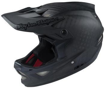 troy-lee-designs-d3-helmet-carbon-58-59-cm-bike-helme