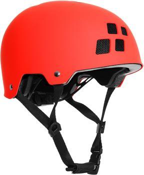 cube-dirt-helmet-flashred-49-54-cm-bike-helme