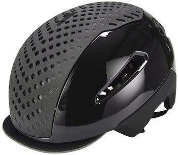 bell-helme-annex-mips-helmet-matte-gloss-51-55-cm