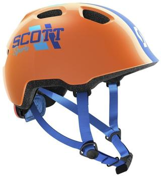 scott-chomp-2-ce-orange