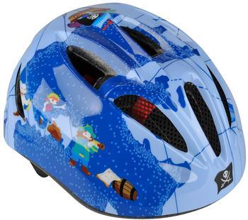 fischer-fahrradhelm-pirat-62300