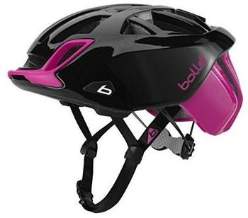 bolle-the-one-road-standard-helmet-pink-58-62-cm-rennrad-helme