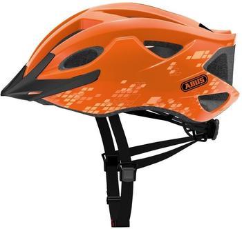 abus-s-cension-fahrradhelm-diamond-orange