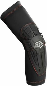 Troy Lee Designs E-Lite Guards black XL/XXL