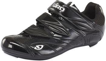 Giro Sante II (black)