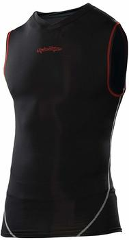 Troy Lee Designs Ace Baselayer Sleeveless Shirt
