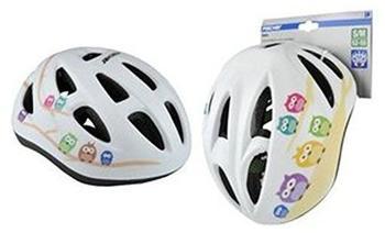 fischer-kinder-fahrrad-helm-eule-groesse-xs-s