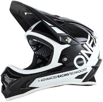 oneal-backflip-rl2-bungarra-helmet-white-61-62-cm