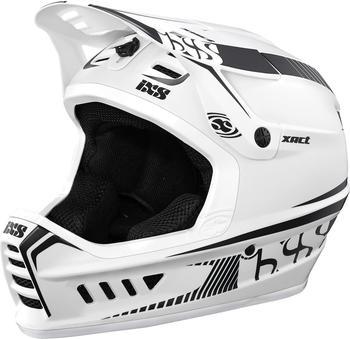 ixs-xact-fullface-helm-white-black
