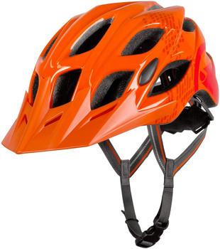 endura-singletrack-ii-helm-orange-l-xl