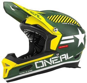 oneal-fury-rl-afterburner-l-59-60