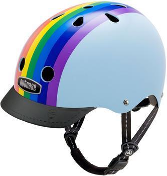 nutcase-rainbow-sky-fahrradhelm-mehrfarbig-2
