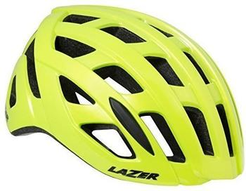 lazer-helm-tonic-flash-yellow-s