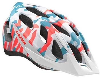 lazer-helm-j1-junior-cecamo-white-s