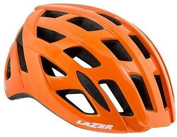 lazer-helm-tonic-flash-orange-s