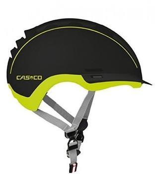 casco-roadster-tc-helm-lime-50-54