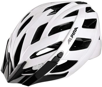 Alpina Panoma Classic weiß