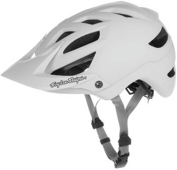 troy-lee-designs-a1-helm-drone-white-xl-xxl-60-62cm
