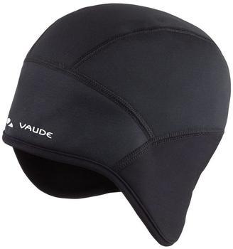 vaude-bike-windproof-cap-iii-l