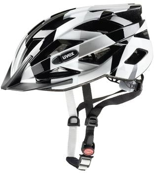uvex-air-wing-kinderhelm-white-52-57-cm