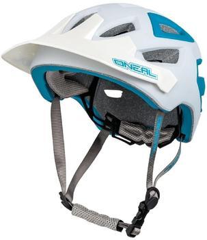 oneal-pike-helmet-55-58-cm