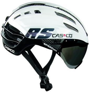 casco-speedairo-rsschwarz
