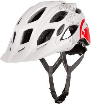 endura-hummvee-helmet-fahrradhelm-m-l