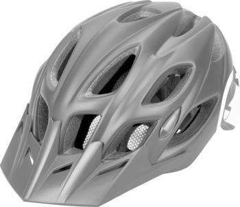 endura-hummvee-helmet-fahrradhelm