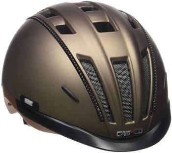 casco Roadster TC 55-57 cm olive