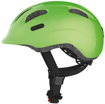 abus-smiley-20-jugendhelm-sparkling-green-s-45-50