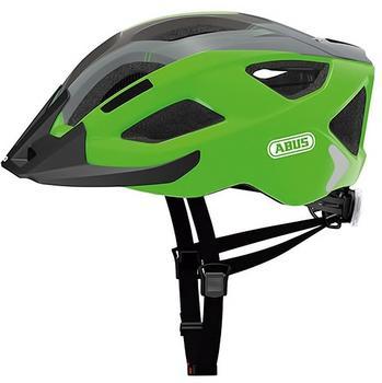 abus-aduro-20-race-green-m