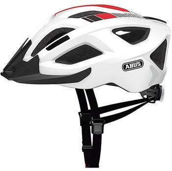 ABUS Aduro 2.0 weiß