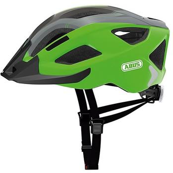 abus-aduro-20-race-green-l