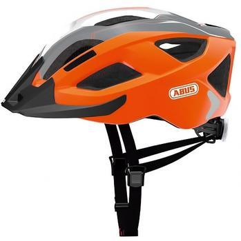 abus-aduro-20-race-orange-m