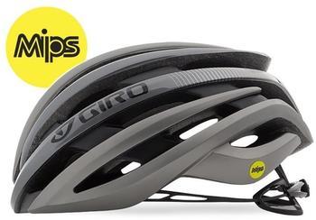 giro-cinder-mips-helmet-51-55-cm