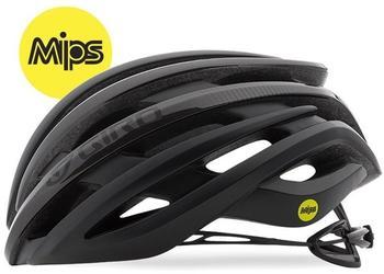 giro-cinder-mips-helmet-55-59-cm