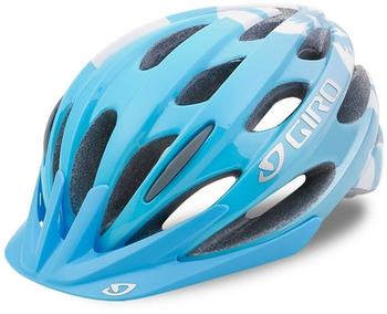 Giro Verona Helmet grün 50-57 cm